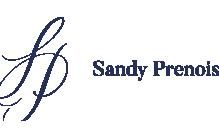 sandy_prenois